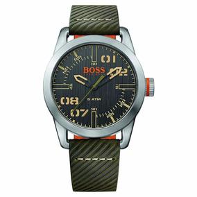 Reloj Hugo Boss Modelo1513415 Original Envío Inmediat Gratis