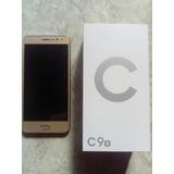 Celular Samsung C9(6) Clon De 6 Pulgadas Nuevo