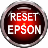 »»»»»reset Epson L380 Ilimitado Sin Trucos, Compra Segura!!!