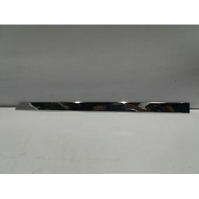 Friso Cromado Traseiro Direito Fiat Grand Siena 2012 13 14