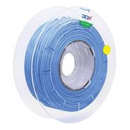 Filamento Pla 1,75 Mm 500g Impressora 3d | 3dx