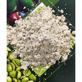 Green coffee extract nz