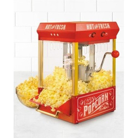 Nostalgia Vintage Collection 2.5 Oz. Popcorn Maker | Kpm200