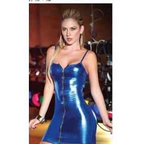 Pinturas Latex Para Campana Ropa Femenina Vestidos - Ropa y ... 9de7bd2464d2