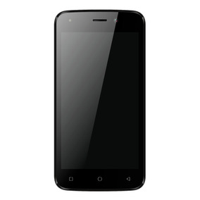 Celular Doppio U450 4.5 8gb 8mp/2mp 3g