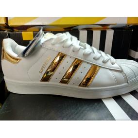 adidas Originals Superstar Gold Clasico Nba Yeezy Nmd Colors