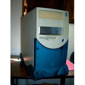Cpu Pentium 4 Usado