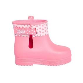 fda5ba7af55 Peppa Pig Png Botas - Sapatos no Mercado Livre Brasil