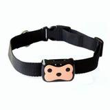 Collar Gps Rastreador Mascotas Localizador Tiempo Real Envio