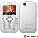 Nextel Motorola I485 Libre-en Caja Original-garantia Prepago