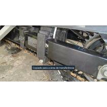 Esticador Tensor Corrente Transmissão Tornado Twister Cb300