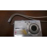 Camara Foto Kodak 8.2 En Excelente Estado Saca Foto Y Grava