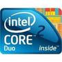 Cpu Desktop Hp Compaq 8000 Elite Core 2 Duo 3.0/2/160 Ddr3