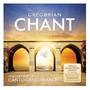 Cd Gregorian Chant The Very Best Of Canto Gregoriano