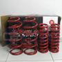 Molas Esportivas Toyota Hilux Sw4 98 A 02 Aliperti 8502