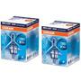 Bombillo Osram H4 60/55w Cool Blue 4200k Germany Juego X 2