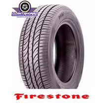 Llanta 175/70 R13 Firestone Mirage Precio De Remate!!!