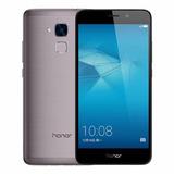 5.2 Huawei Honor 5c 4g Octa Core 16gb 13.0mp Huella Digital