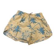 Bermudas, Sungas y Shorts
