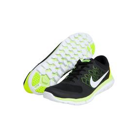 Tenis Nike Flex 2015 Rn Novo 100% Original Storemarino