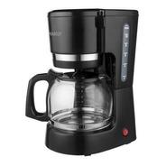 Cafetera Por Goteo 1,5 Lts Peabody Ct4205 Nuevo Modelo Full