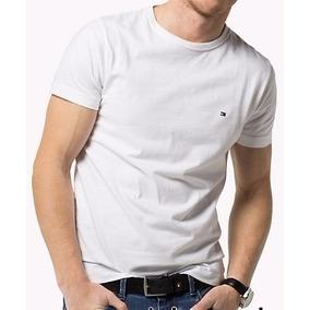 Camiseta Blusa Tommy Hilfiger Ed Hardy Brooksfield