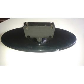 Base/suporte Para Tv Lcd Buster 32
