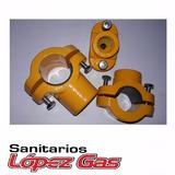 Montura Epoxy 3 X 1 1/2 Gas