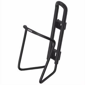Porta Anfora Zefal Pulse Aluminio/plastico