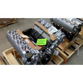 Motor Ford 5.4 24 Valvulas Lobo Mark Lt 05-10 Triton