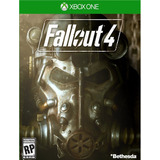 Super Combo Fallout 4, Fallout 3 Y Dishonored Xbox One