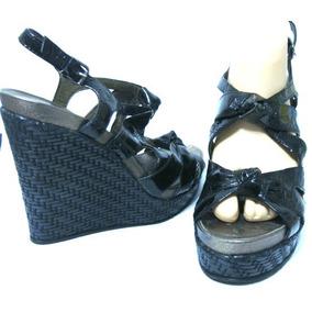 6c066680 Sandalias Tosone De Ruero Cplataforma - Sandalias de Mujer, Usado en ...
