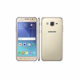Samsung Galaxy J5 Version J500h Nuevo Y Original Liberado