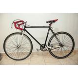 Bicicleta Arbar Clasica