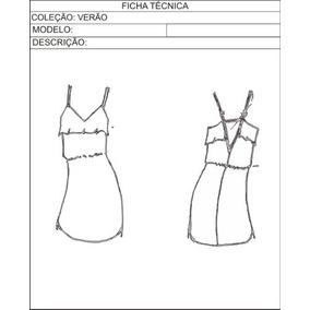 Moldes De Vestido Caipira Beleza E Cuidado Pessoal No Mercado
