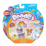 Beados B-sweet Theme Pack Animal Nursery Guarderia Mascotas