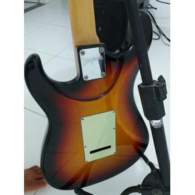 Guitarra Tagima 635 Novíssima.