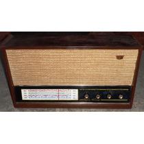 Rádio Semp Pt 90 Amazonas - N Pt Semp Pt 76 Transglobe