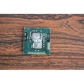 Procesador I3 378 Para Acer