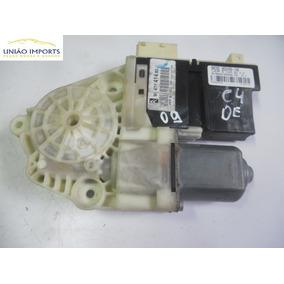Motor Do Vidro Eletrico Citroen C4 D/e (9647441480)nº9
