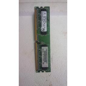 Memoria Ram Netlist 512 Mb
