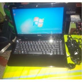 Dell Inspiron N4110 Core I5