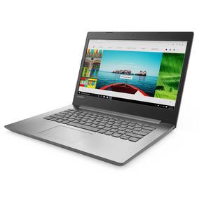 Notebook Lenovo Ip320-15isk Core I3