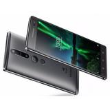 Celular Lenovo Phab 2 Pro 6.4 4gb-ram 64gb + Microsd 128gb*