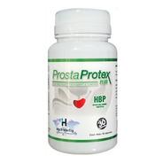 Inflamación Próstata | Matriz Activa Serenoa, Urtica 30 Cáp