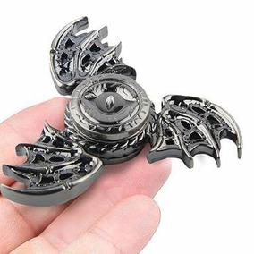 Fidget Hand Spinner Dragon Game Of Thrones Olho Barato Raro