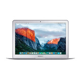 Macbook Air Apple 13.3 Pulgadas 256 Gb
