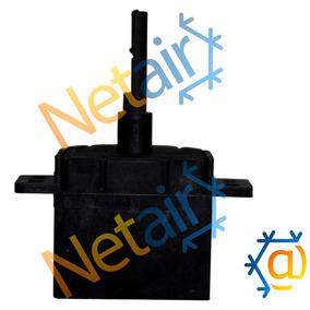 Interruptor Ar Condicionado Ventilaçao 4 Velocidades