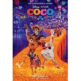 Coco Español Latino Full Hd