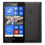 Nokia Lumia 520 Promoção